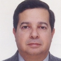 Joao Luiz Gomes de Oliveira