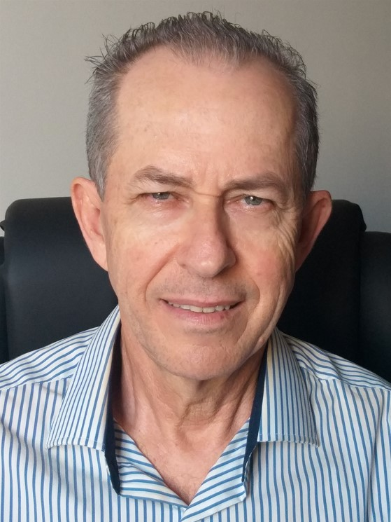 ADEMAR LUIZ FRANCO